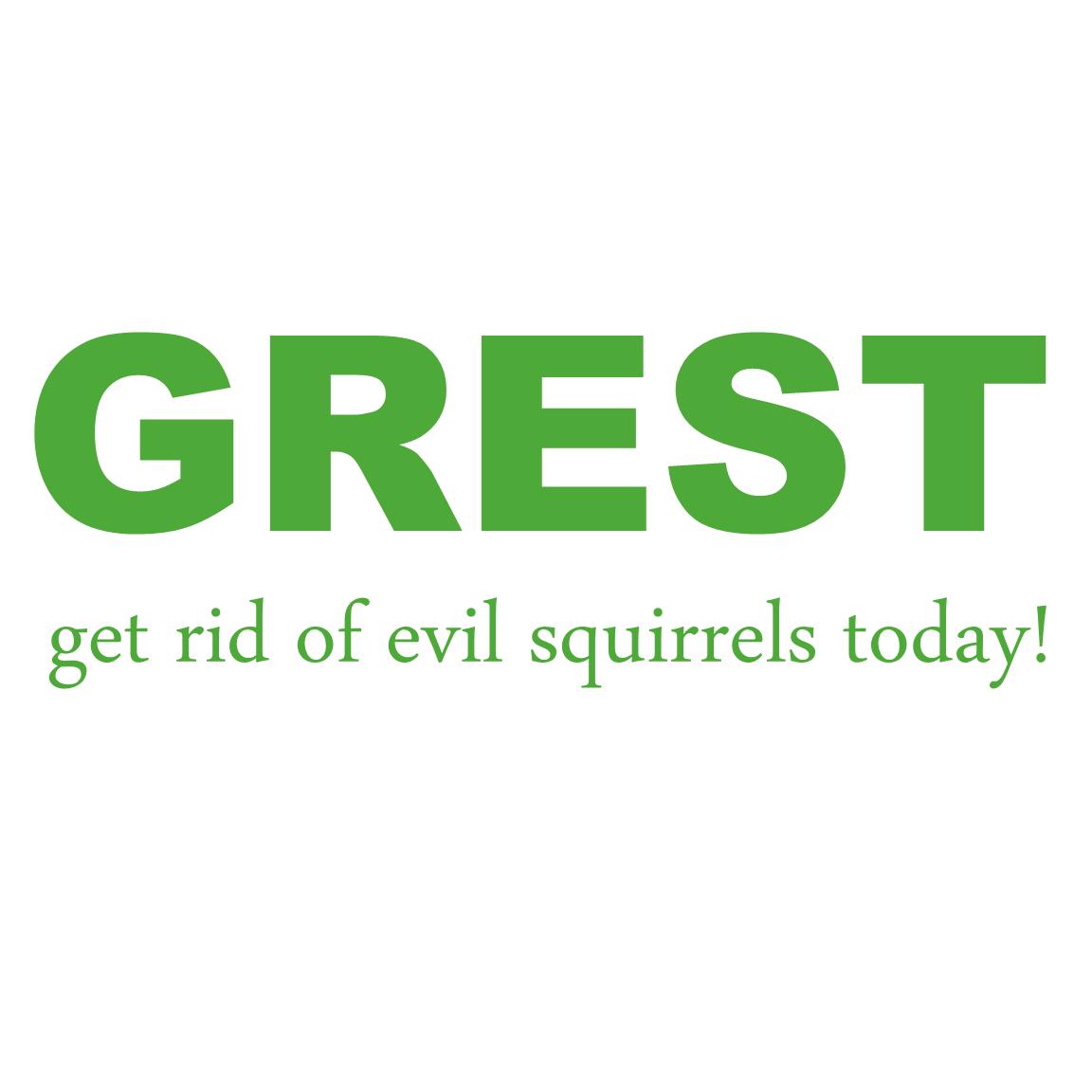 grest logo