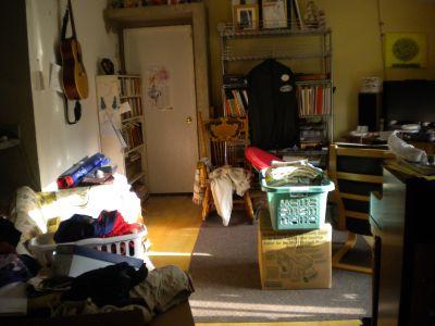 13septlivingroom